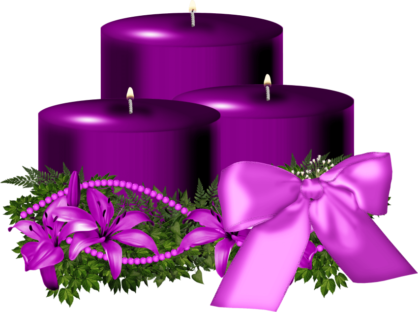 clipart explosion purple
