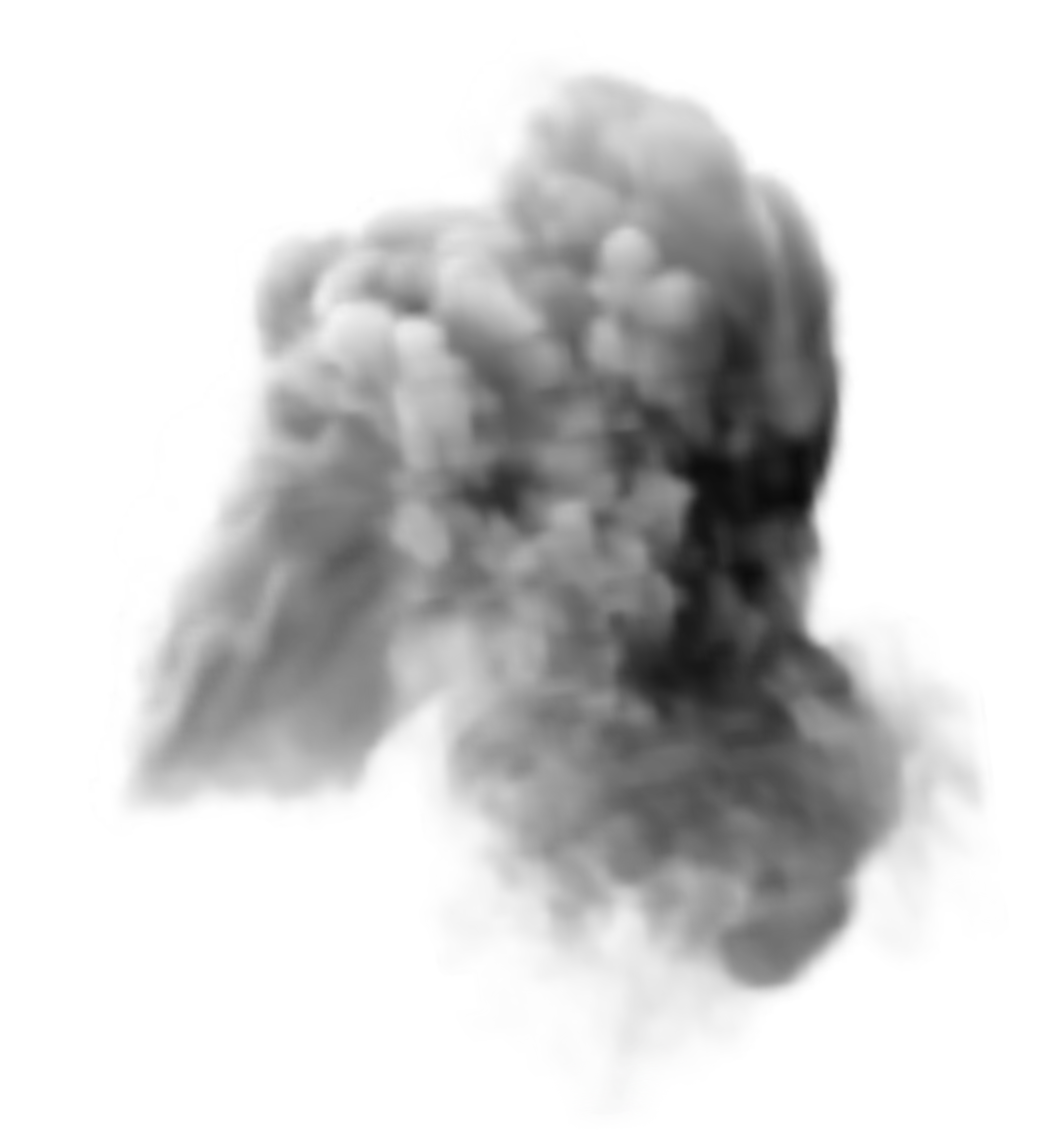 Large image gallery yopriceville. Smoke explosion png