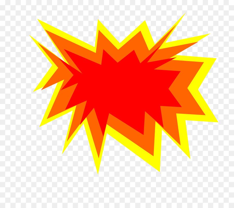 Explosion clipart mini. Rocket clip art openclipart