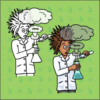 Explosion clipart science. Clip art oct artists