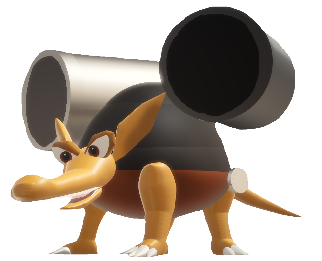 Clipart explosion shockwave. Army dillo donkey kong