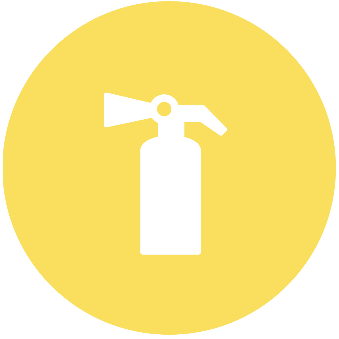 News aven fire systems. Clipart explosion shockwave