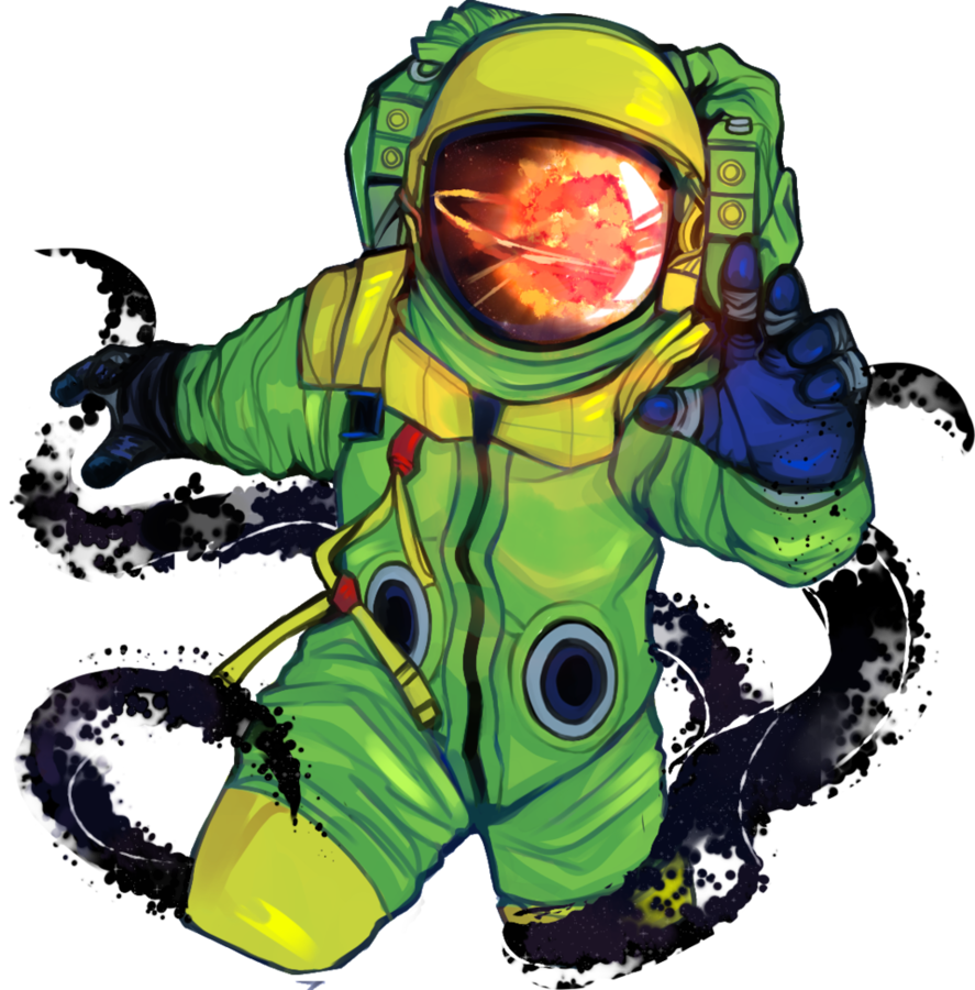 Explosion clipart space explosion. By reis artroom on