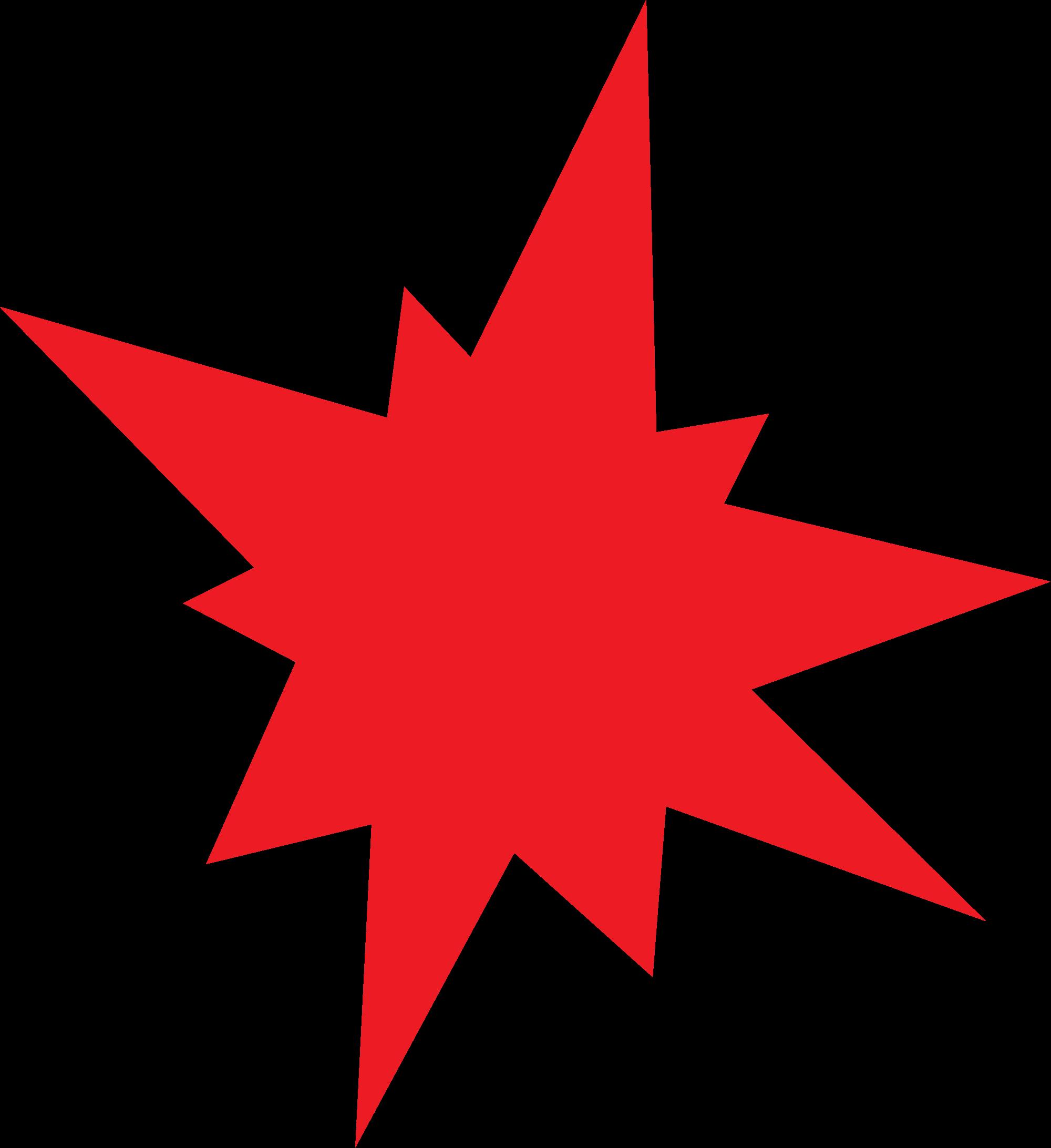 Explosion clipart border. File svg wikimedia commons