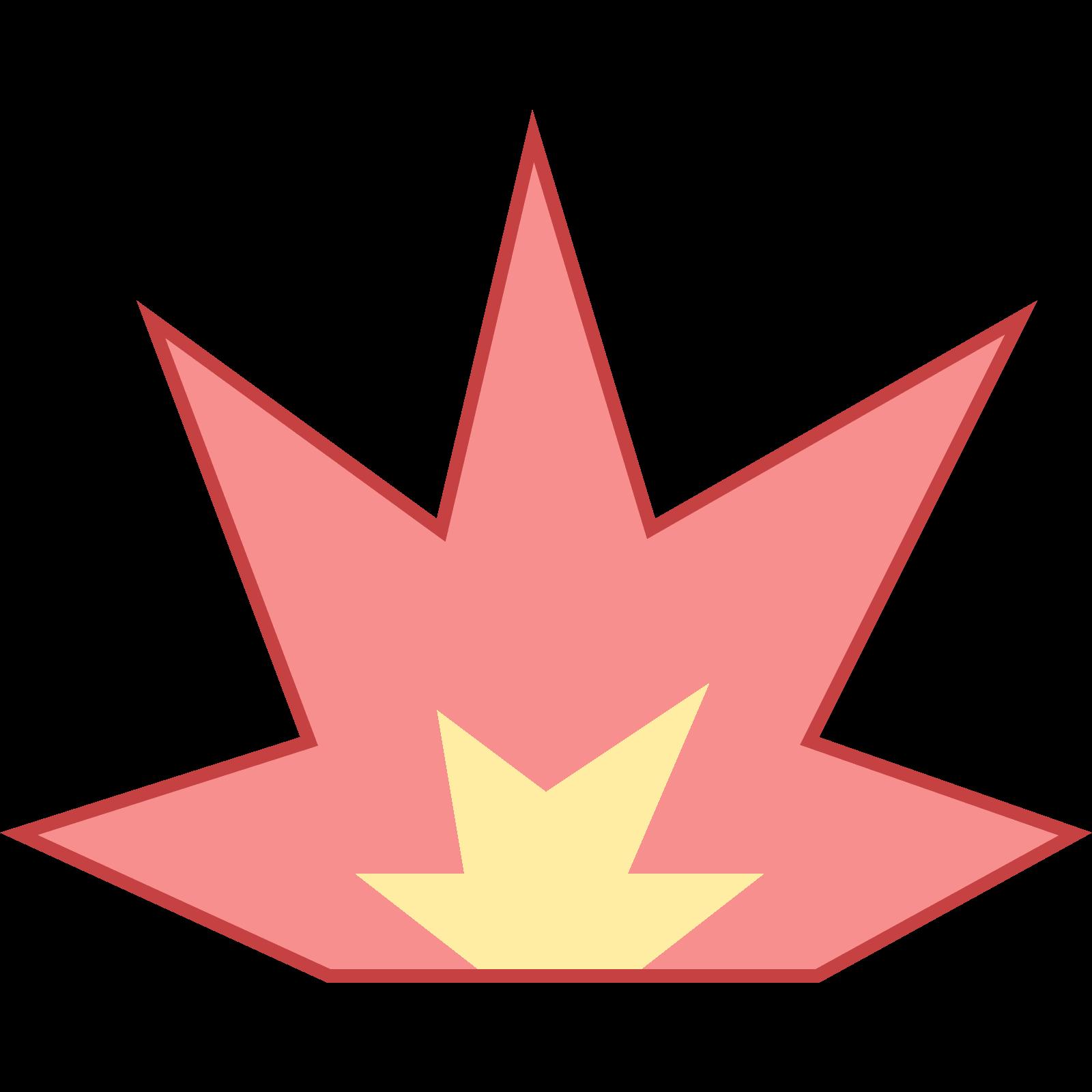 Cones download gratuito em. Emoji clipart explosion