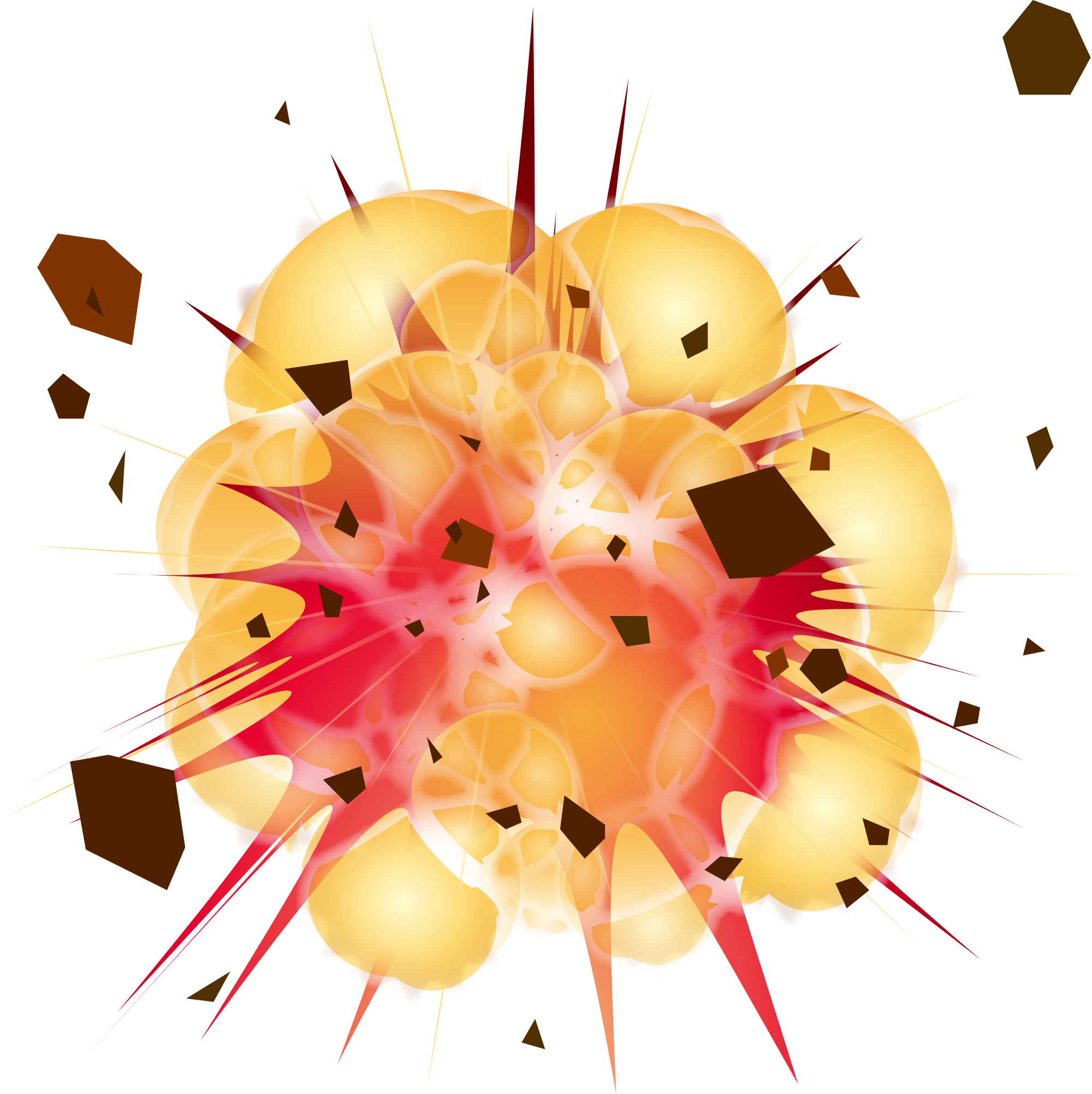 Clipart explosion svg. File icon wikimedia commons