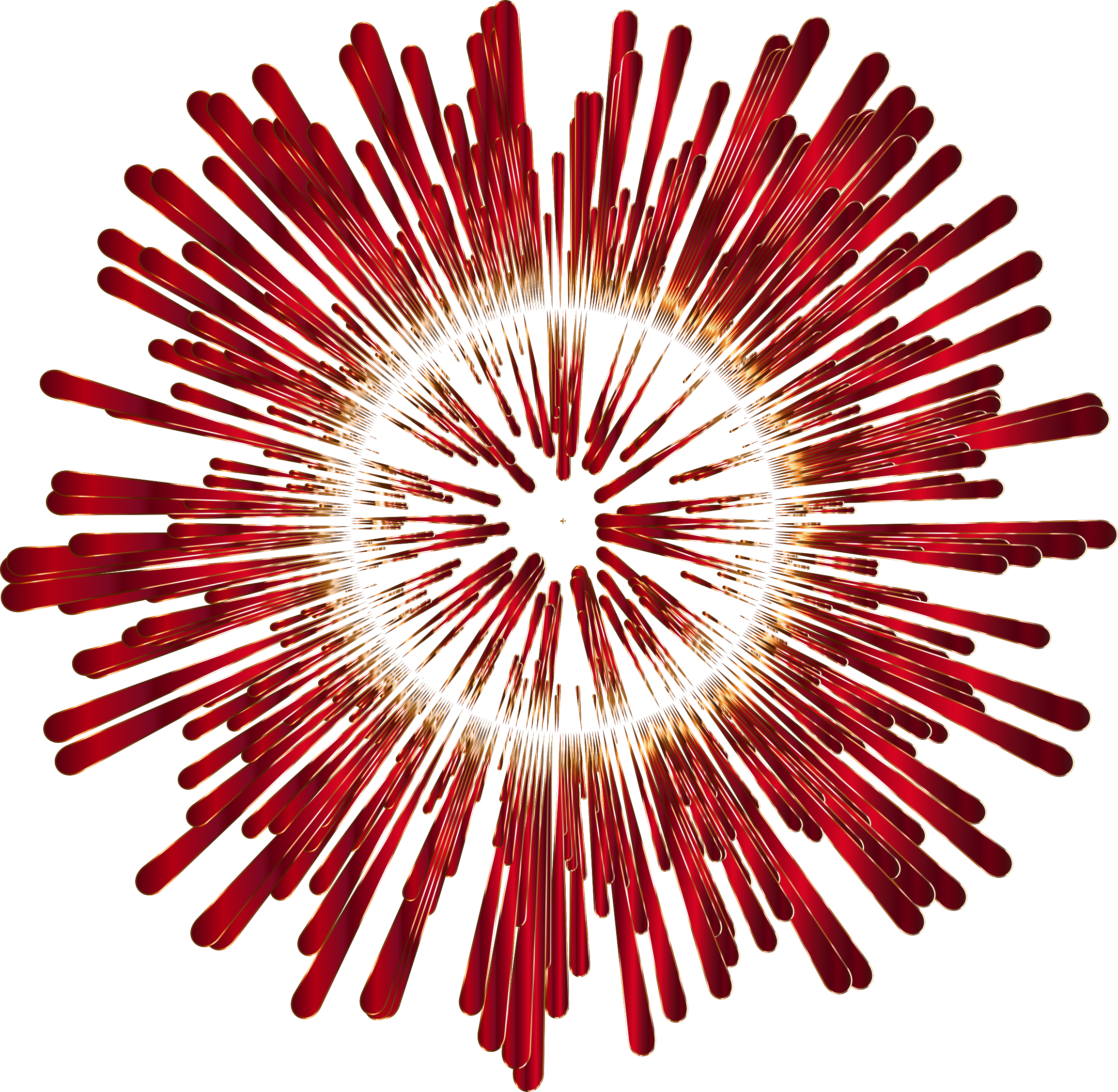 Clipart fireworks explosion. Multicultural no background big