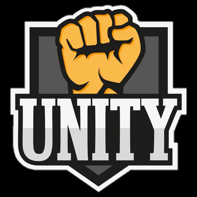 Clipart explosion unity. Eu ugo gw by