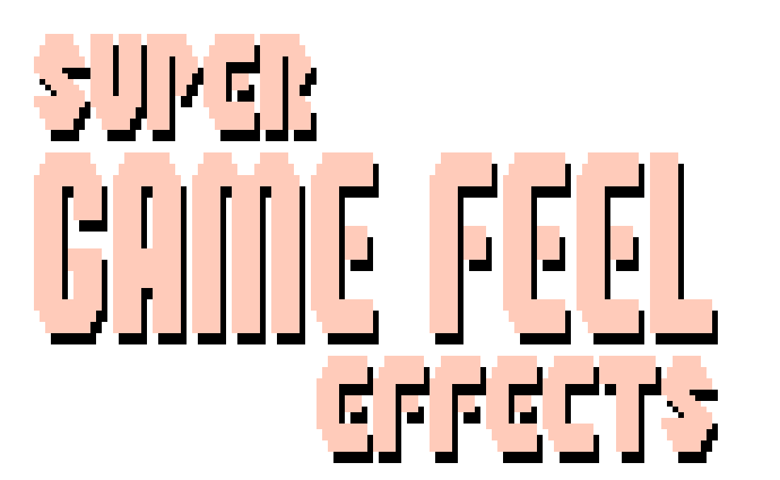 Super game feel effects. Clipart explosion unity