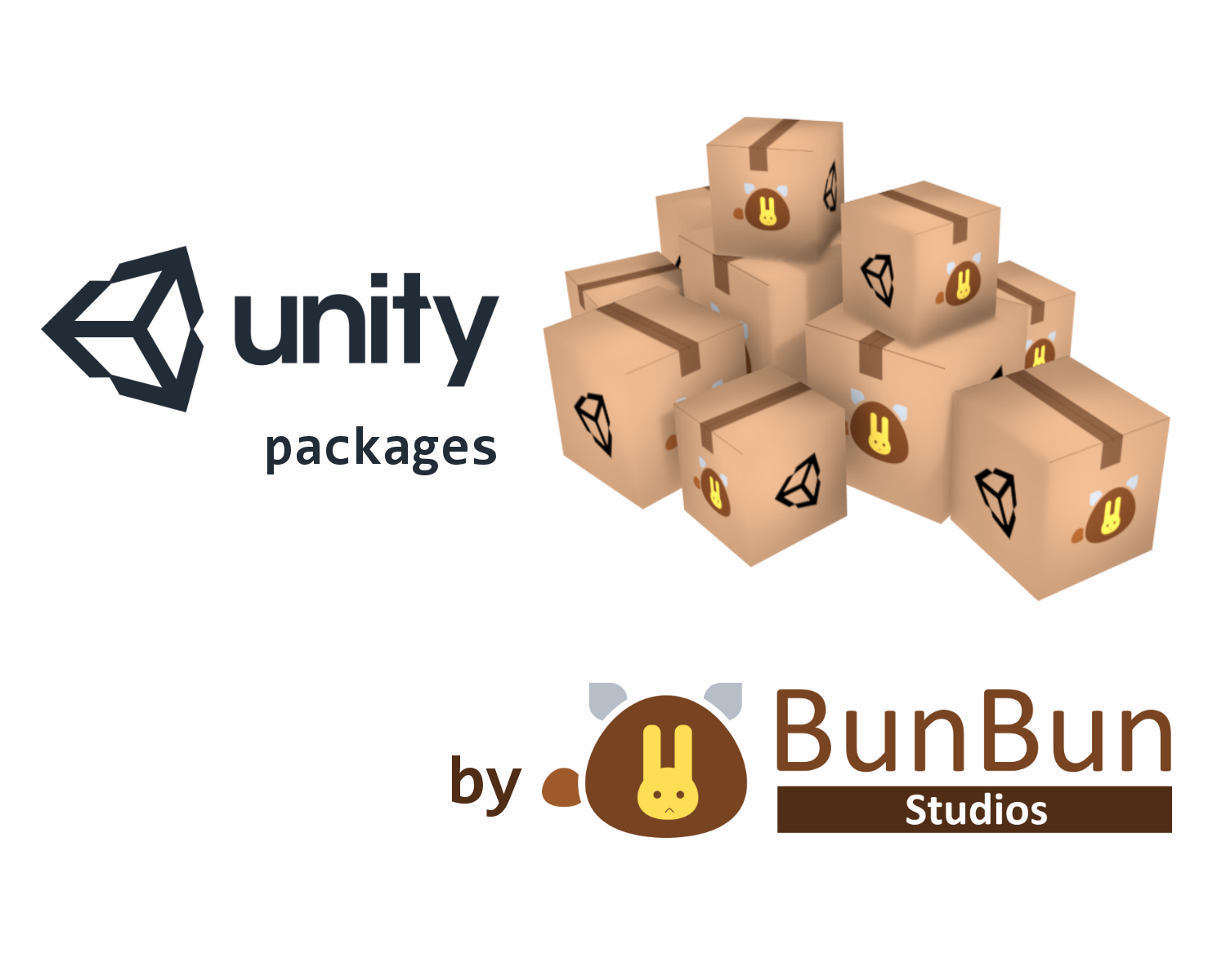 Modular d game engine. Clipart explosion unity