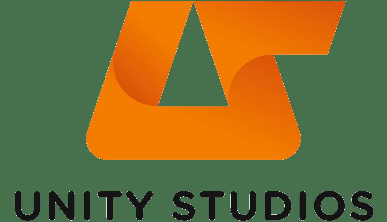 Clipart explosion unity. Virtual reality studios