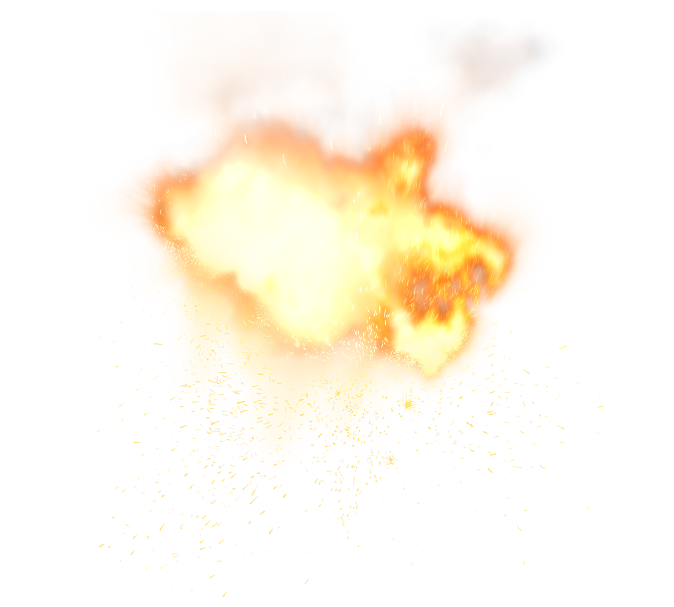 Fiery png picture gallery. Clipart explosion war