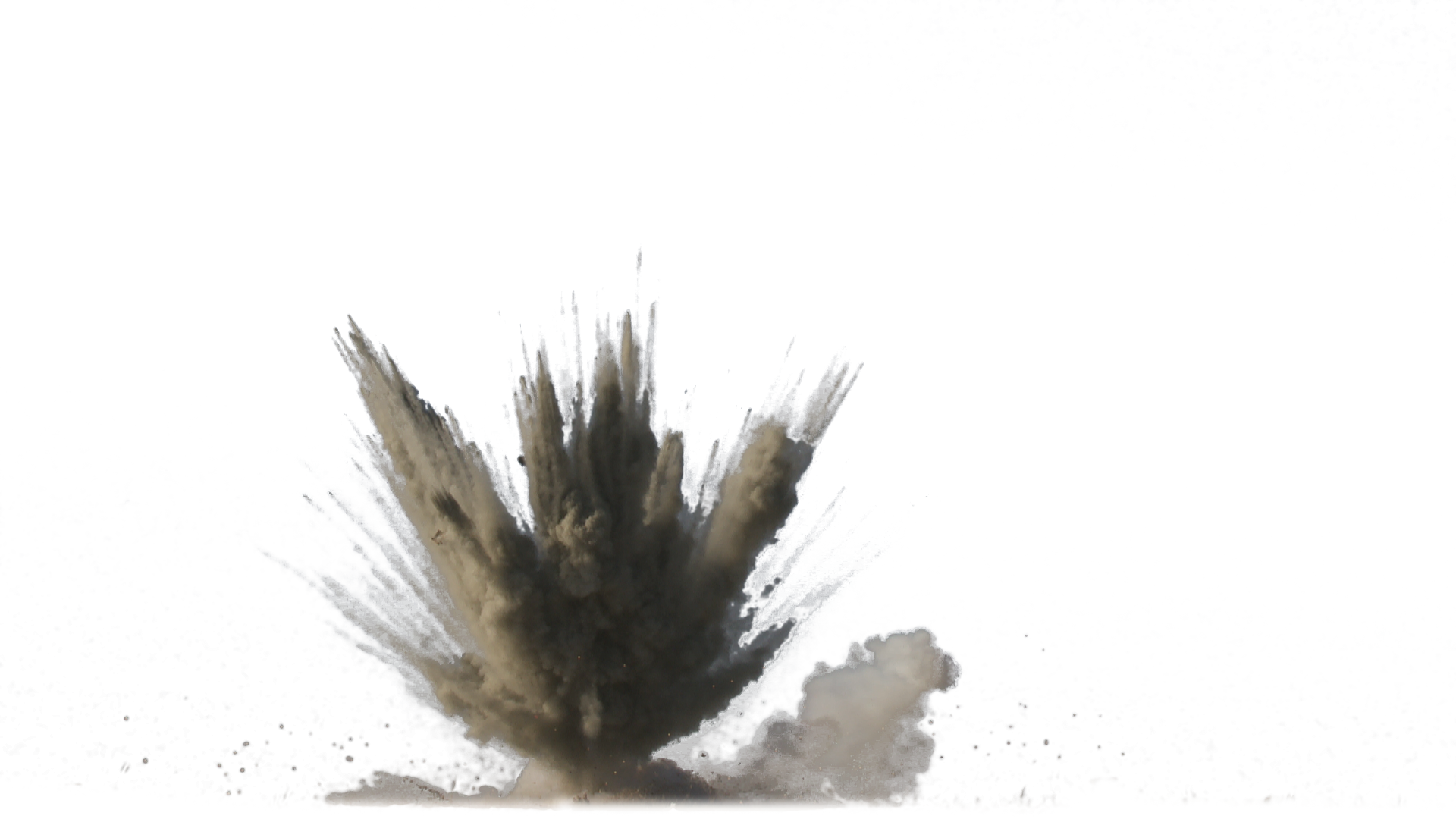 Explosion png image purepng. Dirt clipart dirt texture