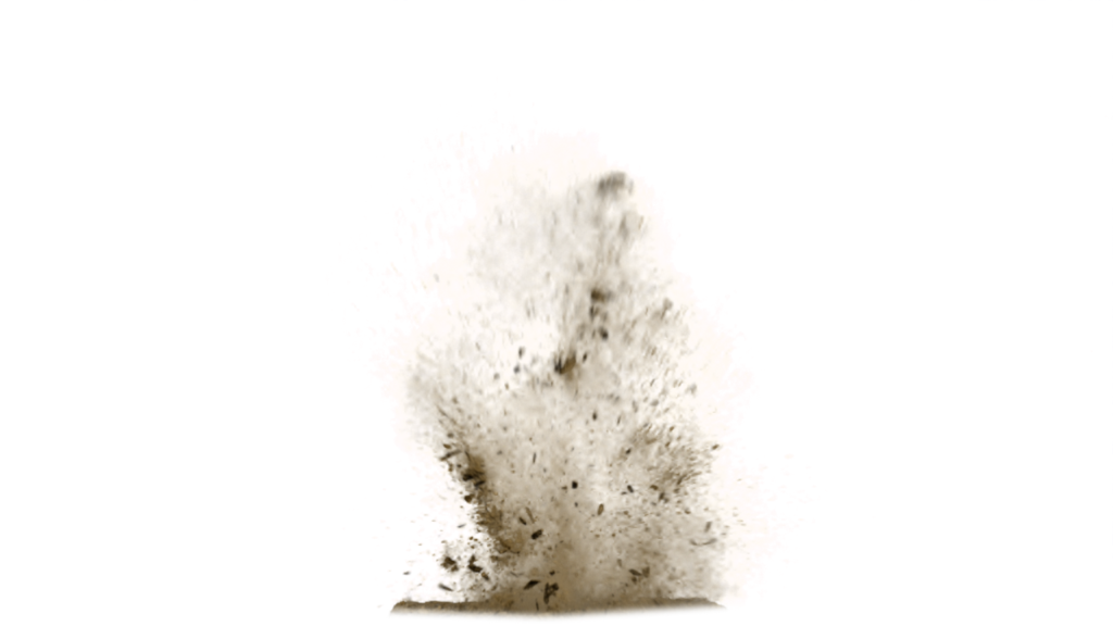 Png images nuclera free. Water clipart explosion