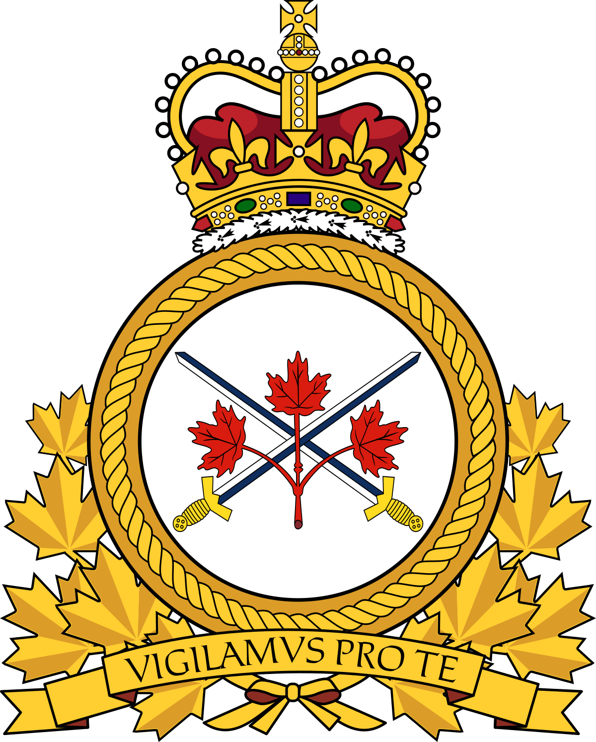Army wikipedia . Soldiers clipart soldier canadian