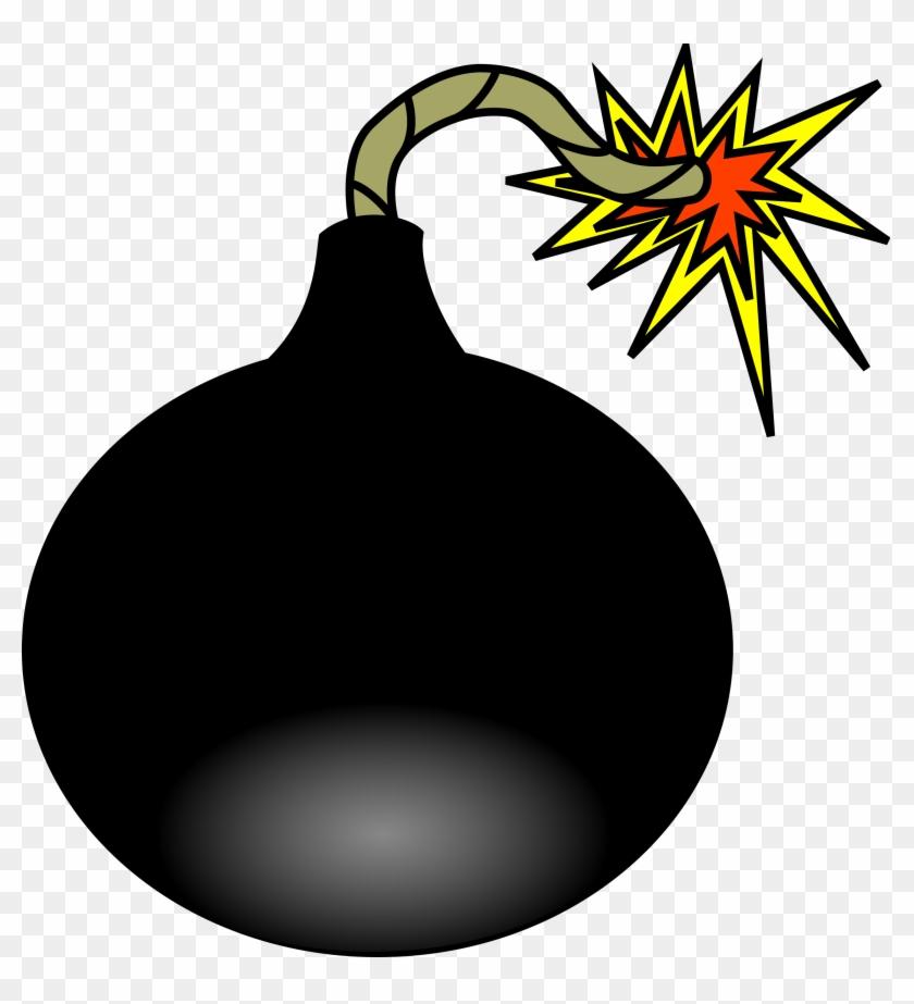 Clipart explosion ww2 bomb. Nuclear clip art cartoon