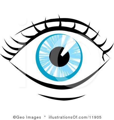 Images clip art black. Clipart eye