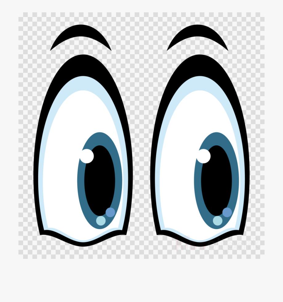 Download eyes cartoons eye. Eyeballs clipart eys