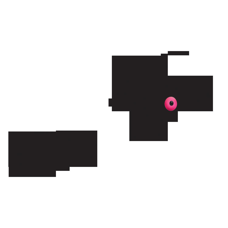 clipart eye animation