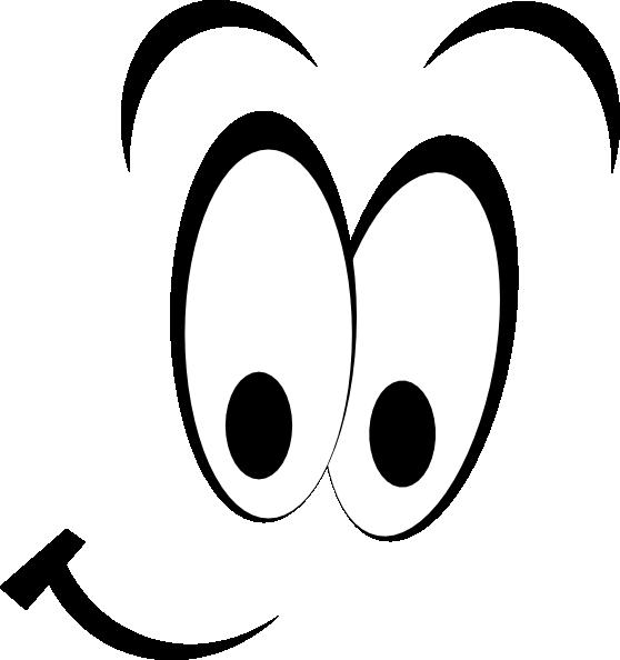 Clipart turtle eye. Eyes clip art at