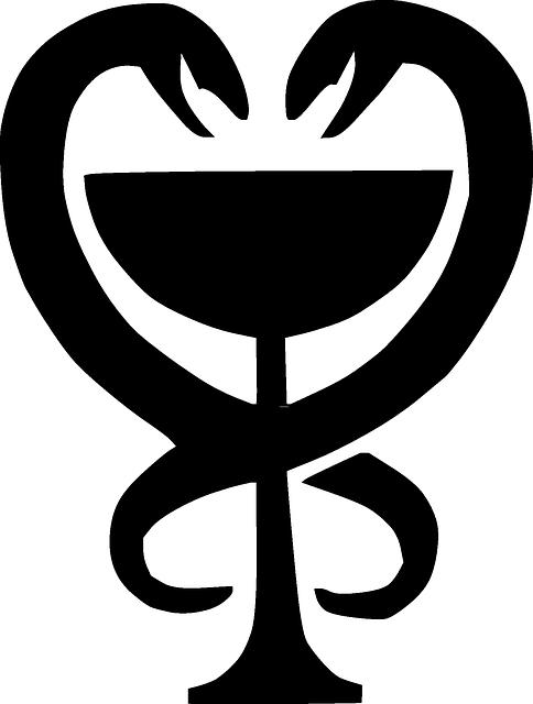 King silhouette at getdrawings. Clipart eye cobra