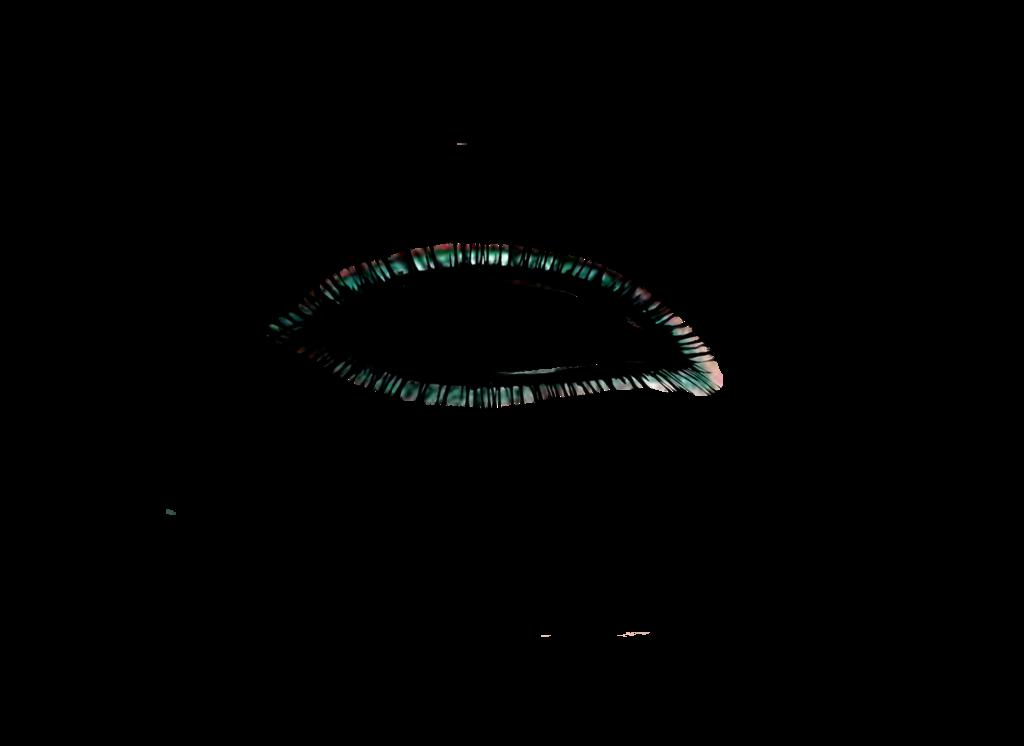 Eyelashes clipart tumblr transparent. Makeup eyes png free