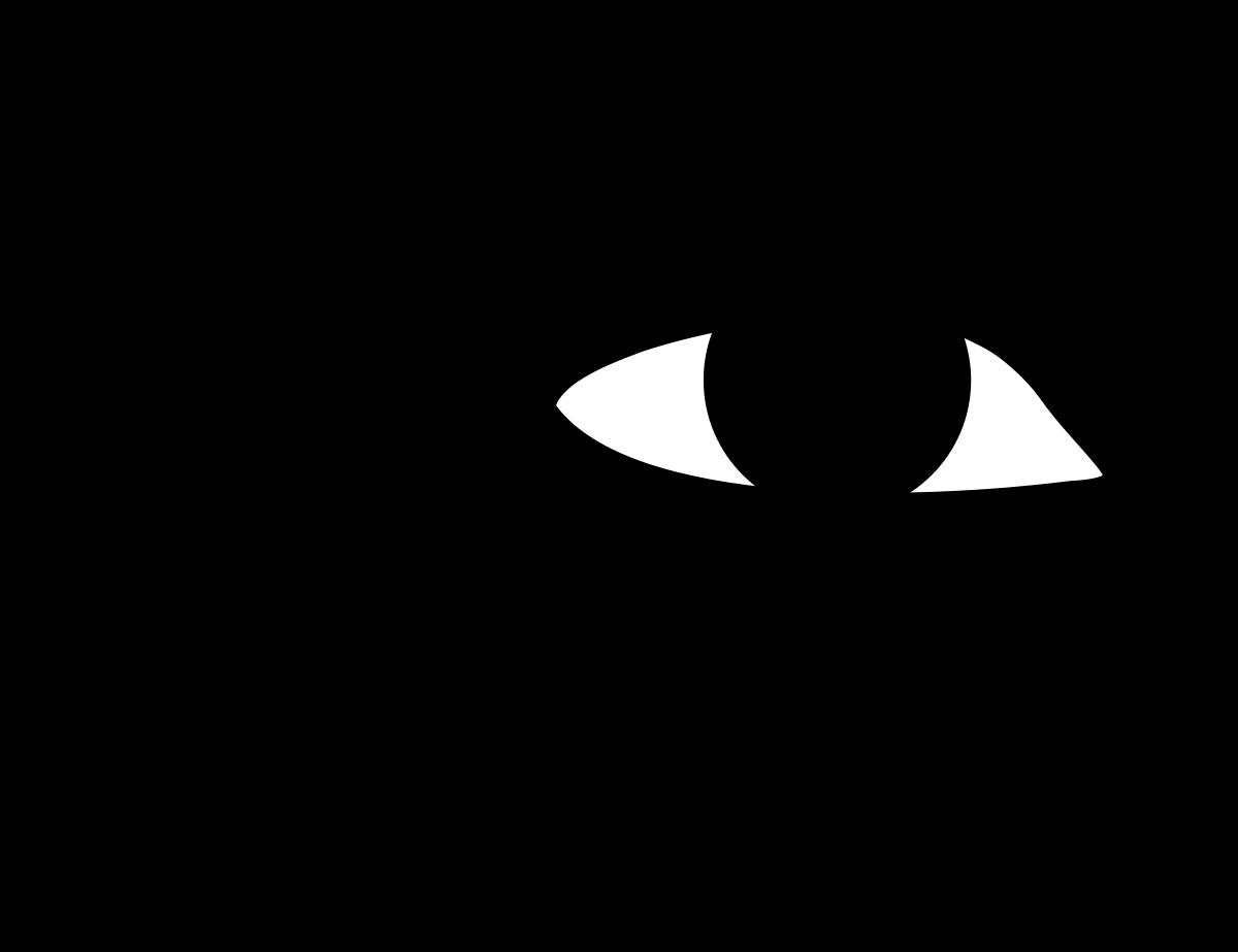 Of horus wikipedia ancient. Eye clipart feminine