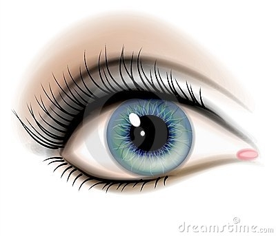 Eye clipart human eye. Free cliparts download clip