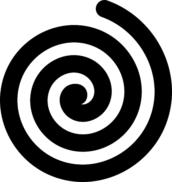 Glossary of hypnosis terms. Eyes clipart hypnotized
