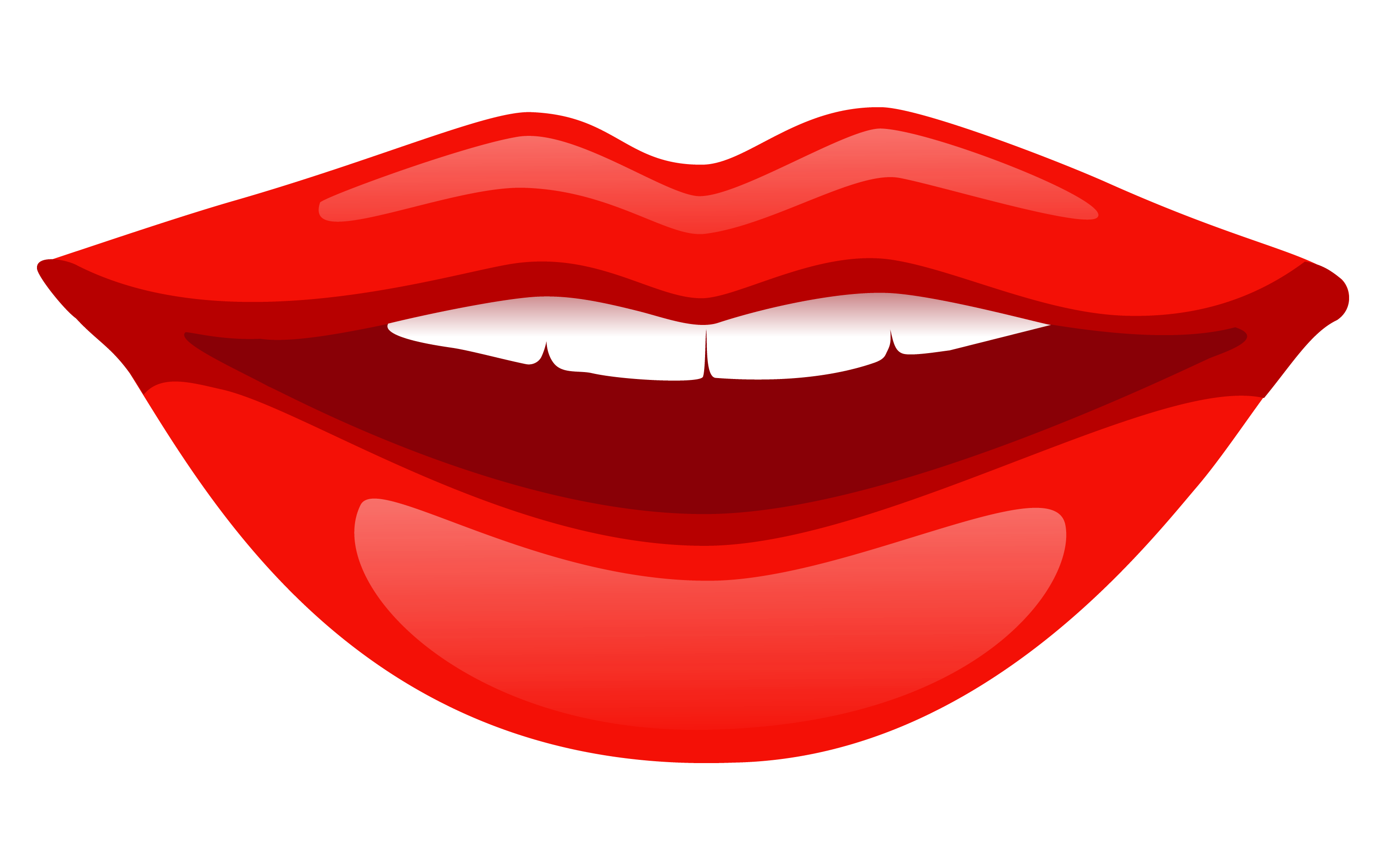 Mouth Clipart Tongue Mouth Tongue Transparent Free For Download On Webstockreview 2020 | view 96 mouth illustration, images and graphics from +50,000 possibilities. mouth clipart tongue mouth tongue