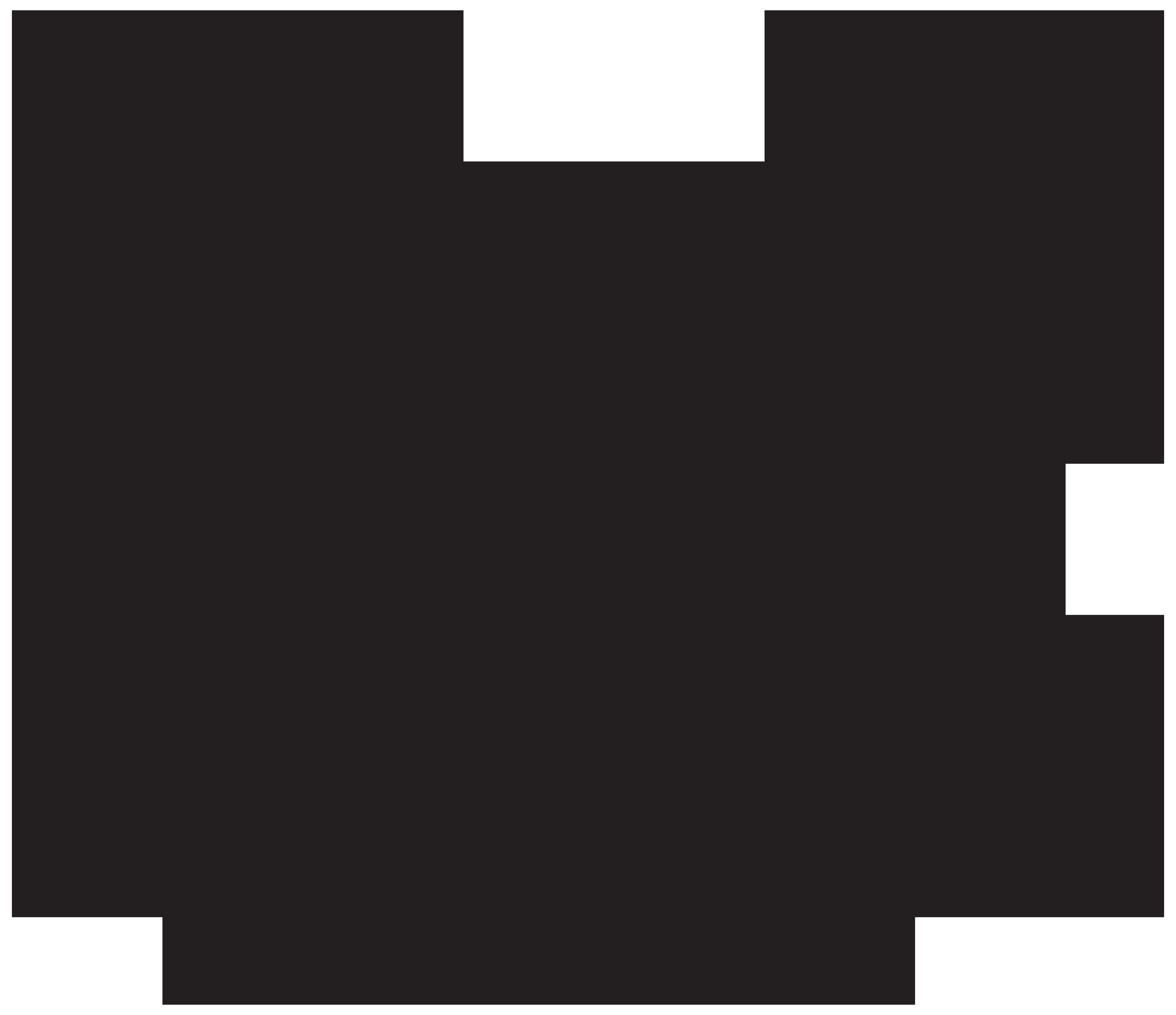 Extensions mascara clip art. Eyelash clipart eye candy