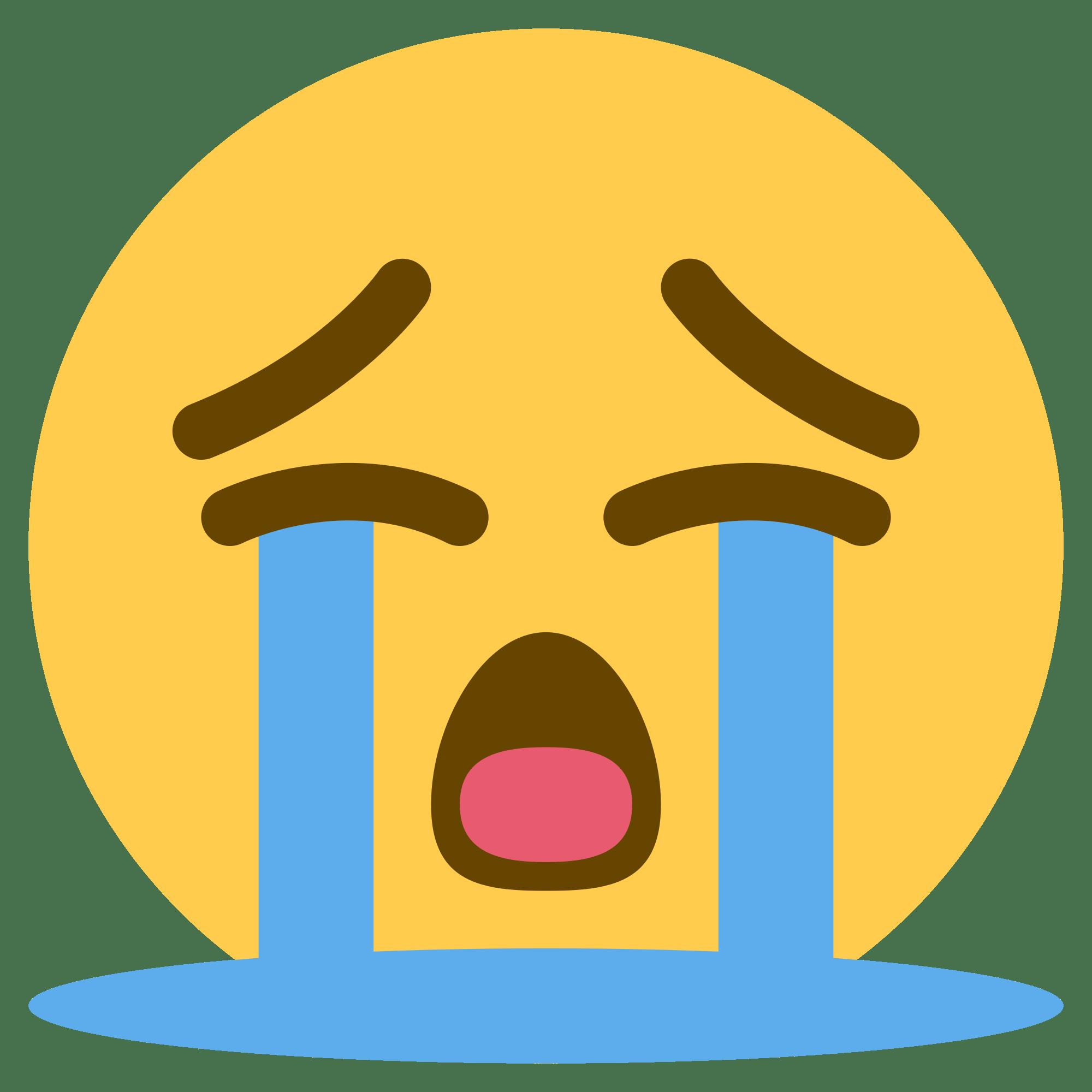 Monkey hiding eyes emoji. Cry clipart no cry