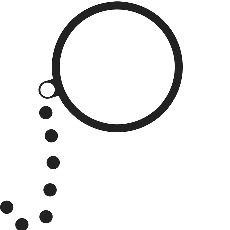 Eye clipart monocle. Backgrounds of presented by