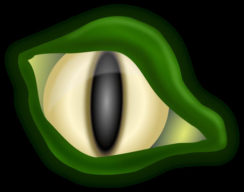 Monster eyes group hanslodge. Eyeballs clipart spooky