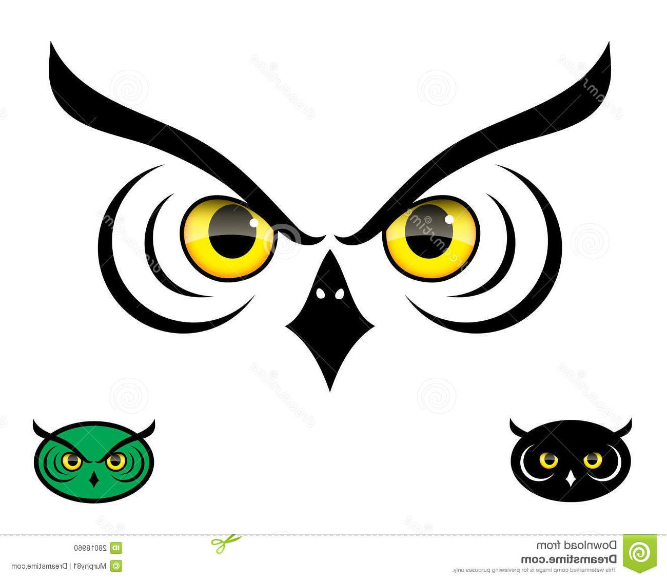 Eyeball clipart owl eyes. Best hd clip art