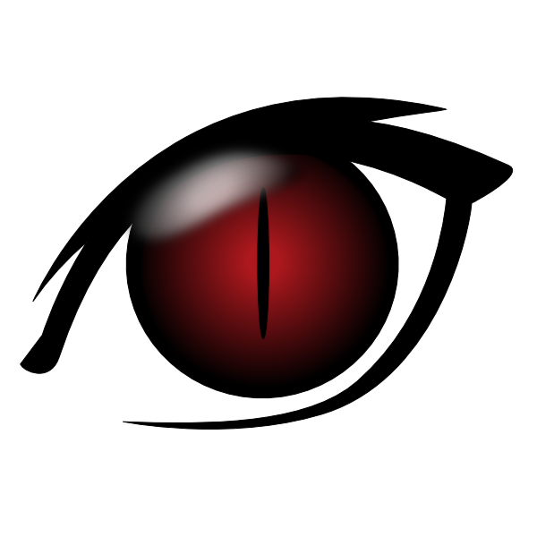 Eyes clipart number. Cute at getdrawings com