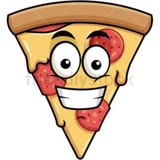 X free clip art. Eye clipart pizza