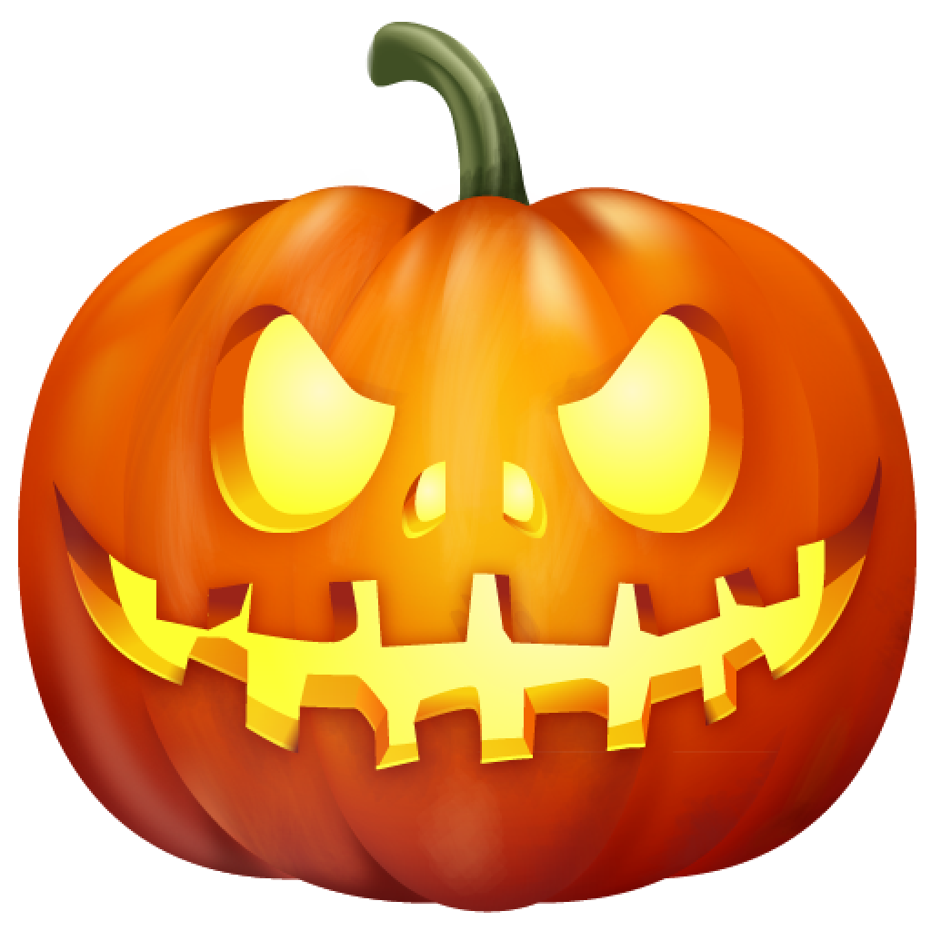 Pumpkin hatenylo com clipartix. Halloween clipart pizza