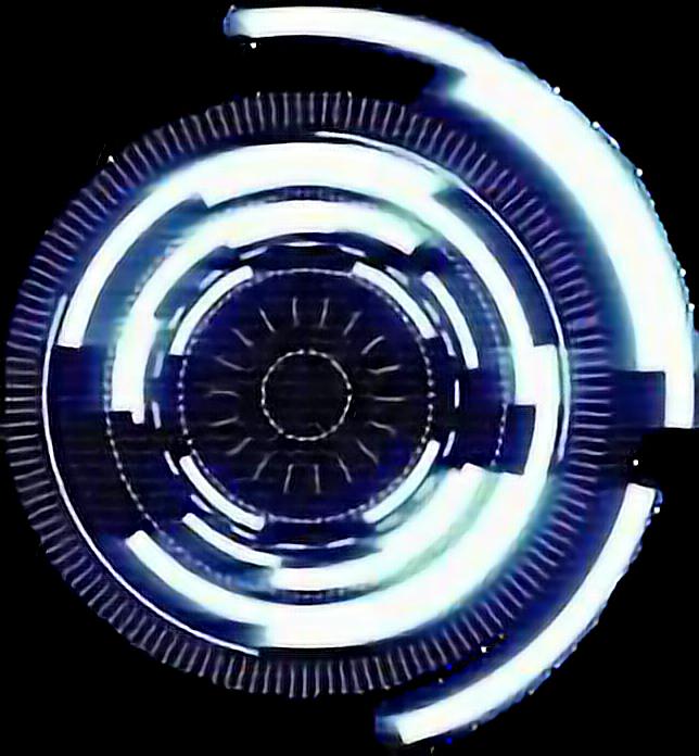 Clipart eye robot. Cyborg lightfreetoedit