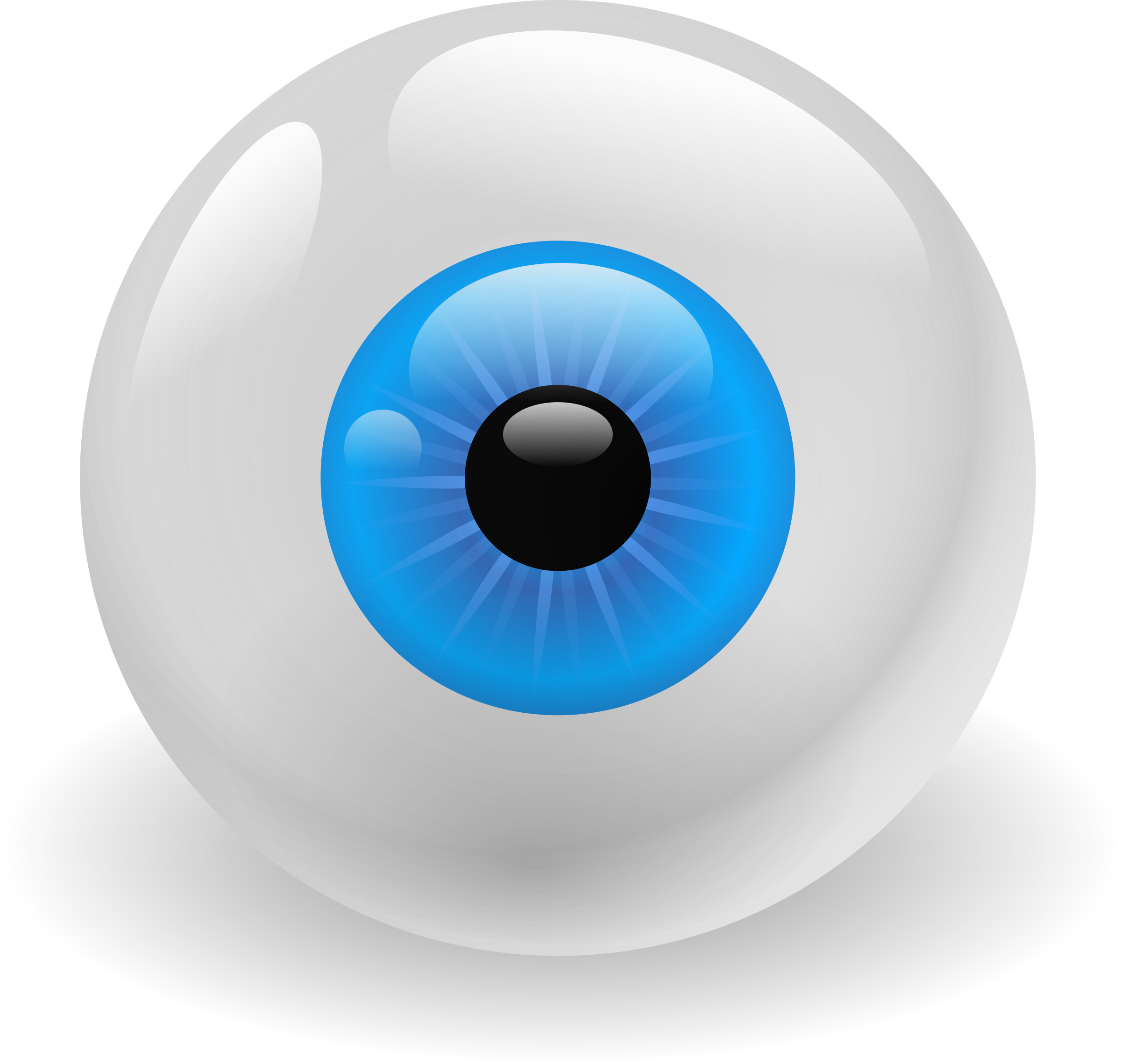 Vision clipart vector. Eyes png images free