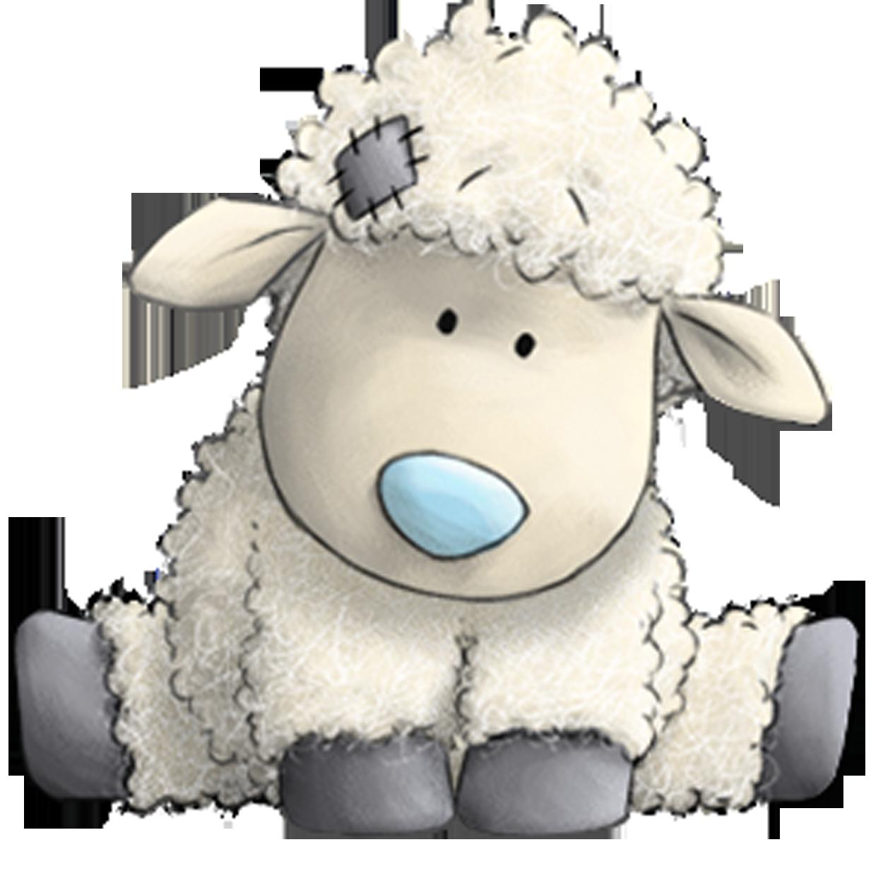 Imagenes png fondo transparente. Haircut clipart sheep