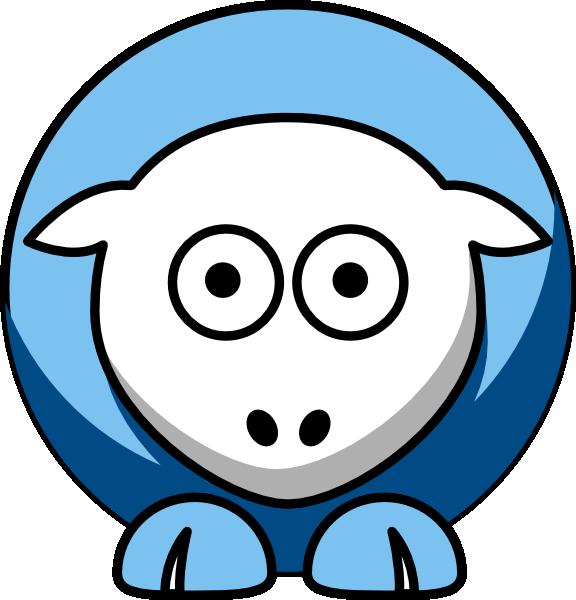 Colors clipart eye. Sheep columbia lions team