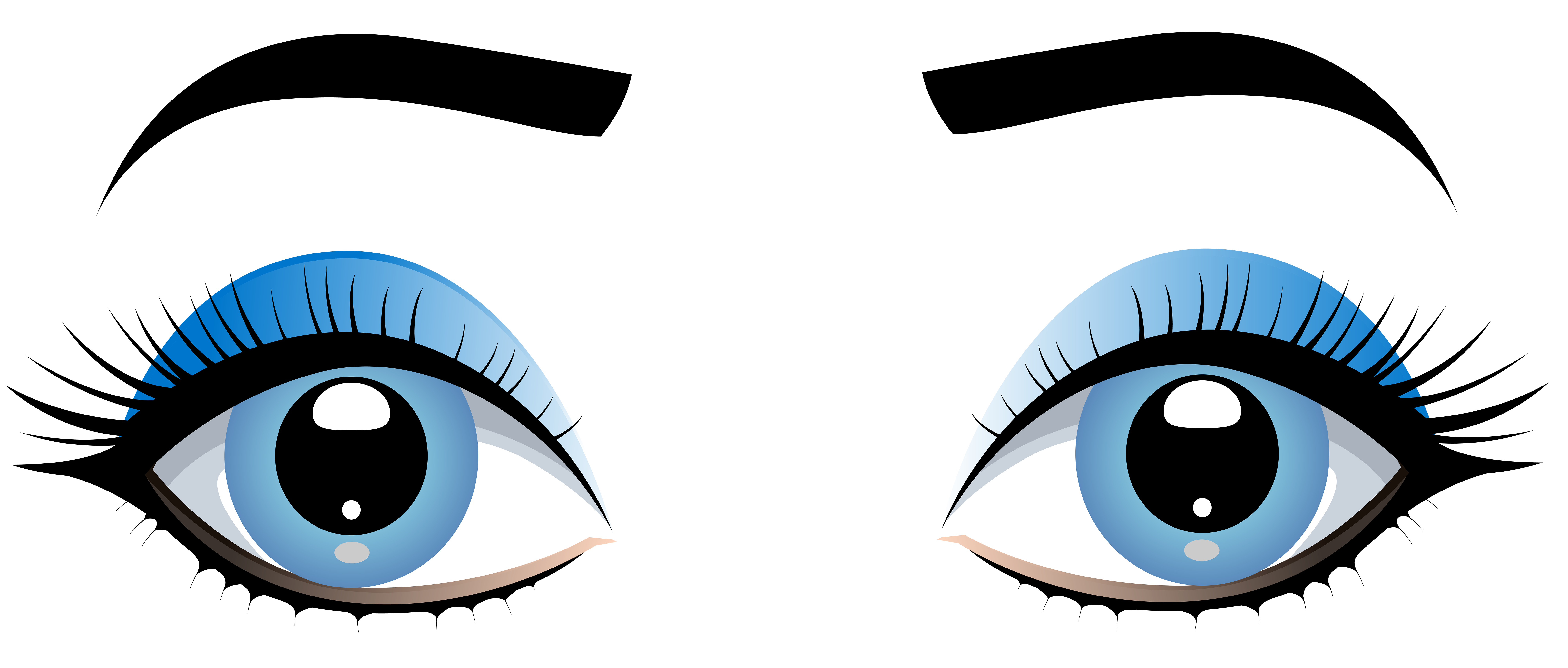 Eye free download on. Zombie clipart eyes