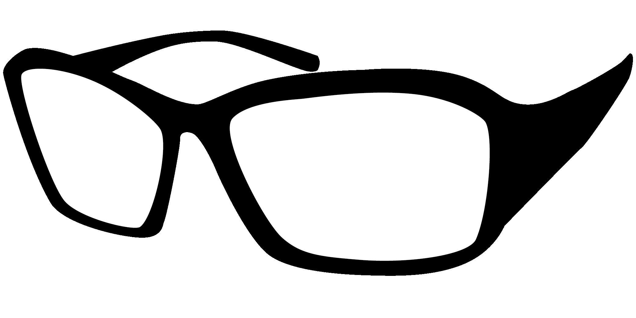 Glasses Thirty
