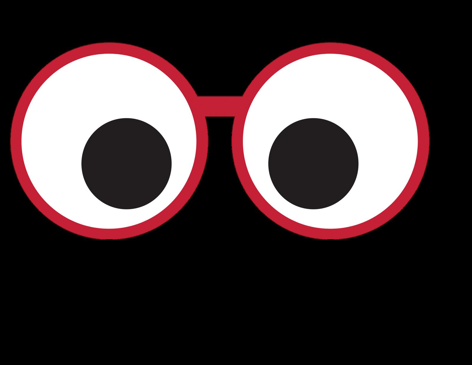 eye clipart teacher