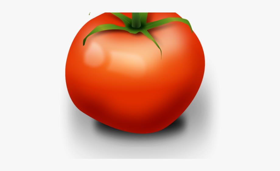 Cliparts clip art transparent. Clipart vegetables tomato