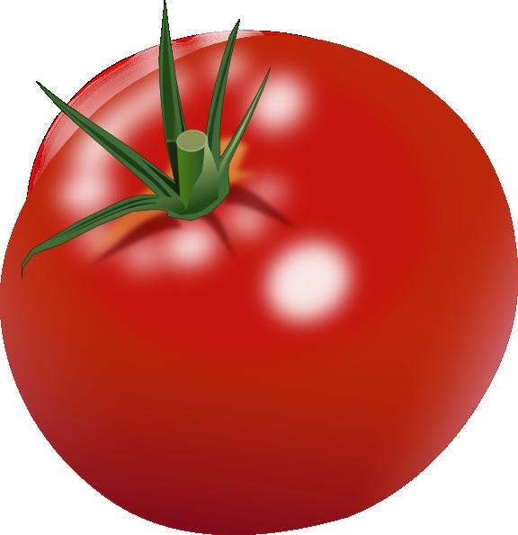 Images tomato