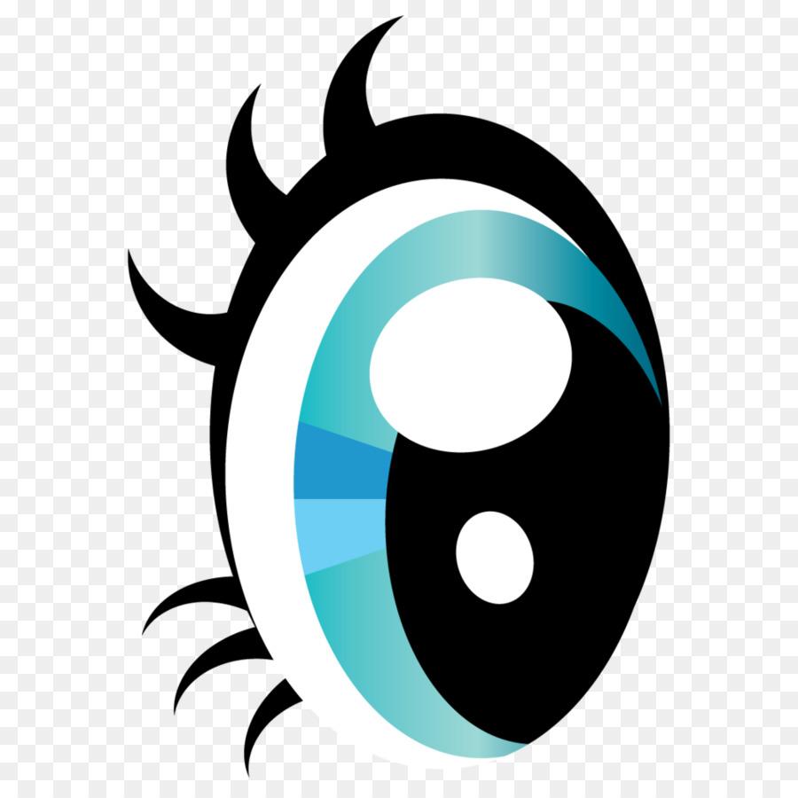 Pinkie pie eye technology. Eyes clipart unicorn