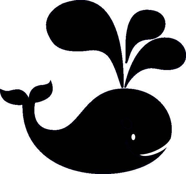 Clipart eye whale. Clip art at clker