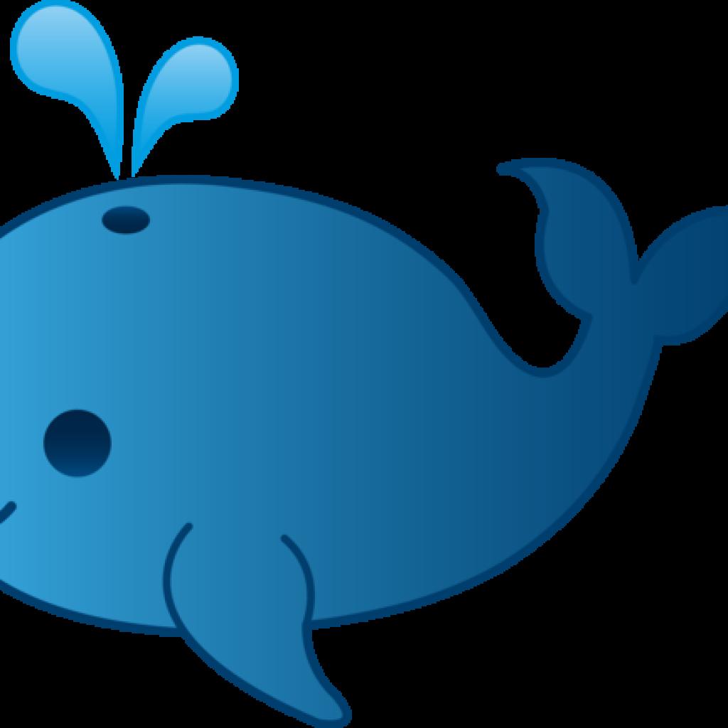 Clipart eye whale. Blue beach hatenylo com